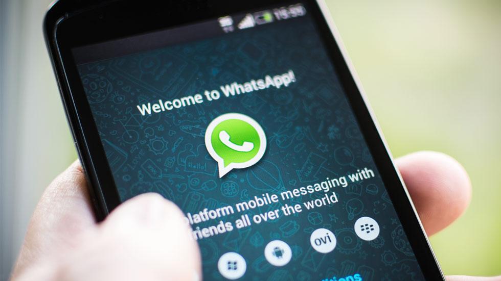 Private Message Site Whatsapp
