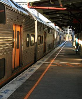 Major Cancellations On Sydney Trains Due To Urgent Repairs