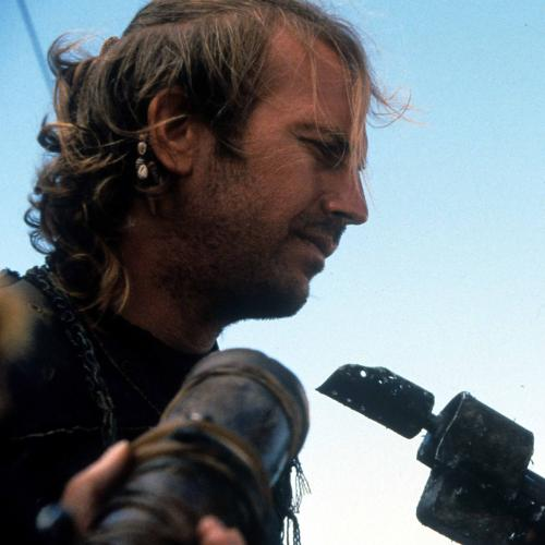 Wtf New Waterworld Recut Is 40 Minutes Longer Than Original