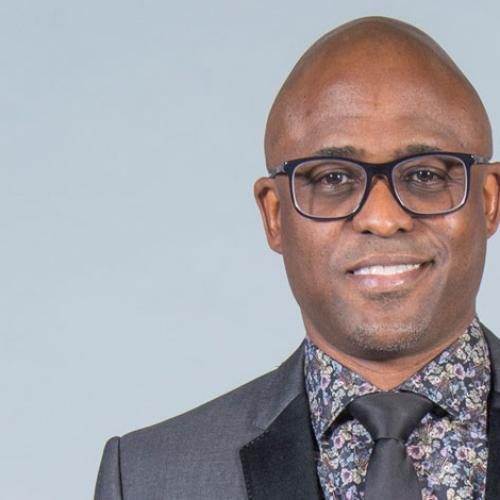 We Chat To Comedian Wayne Brady Ahead Of His Aussie Tour