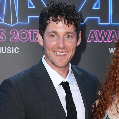 Wiggles Emma & Lachlan Had Troubles 'Straight After Wedding'
