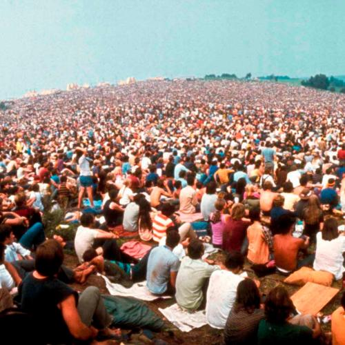 Has Woodstock 50th Anniversary Festival Been Cancelled?
