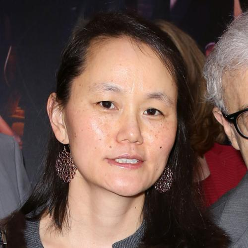 Soon-Yi Finally Speaks About Her Marriage To Woody Allen