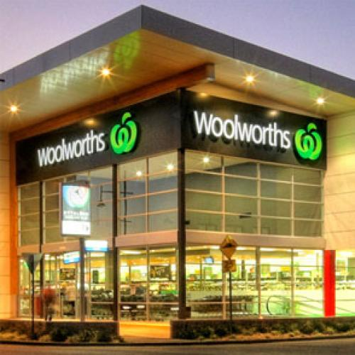 The Woolworths Email That Is Leaving Customers Furious