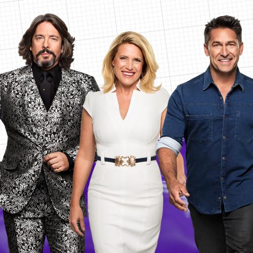 Popular Channel 7 Show House Rules Rocked By Cheating