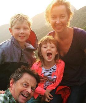 "Amanda Keller Slams Trolls Attacking Deb Knight For Supposedly ""Neglecting Her Kids"""