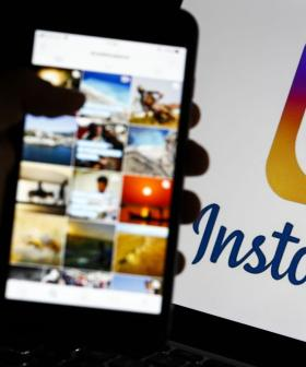 Instagram Forgot To Remove Likes From One Of Their Platforms