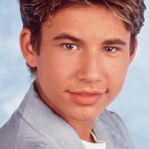 Remember Jonathan Taylor Thomas? This Is What He Looks Like Now!
