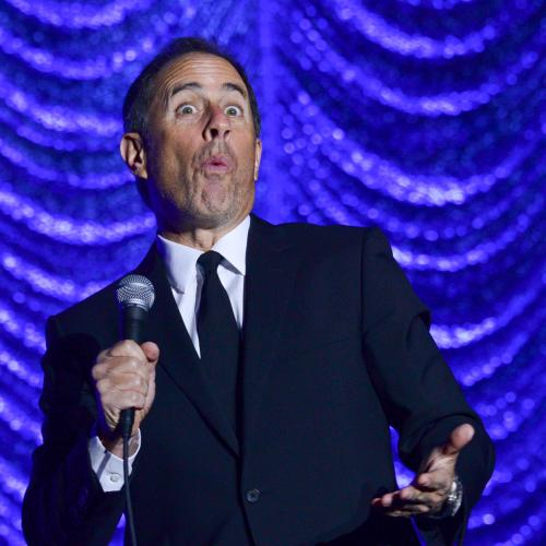 Jerry Seinfeld Quotes That Are 100% Relatable