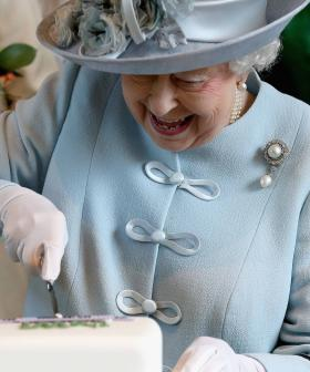 Ever Wanted To Cook For The Queen? Now Is Your Chance!