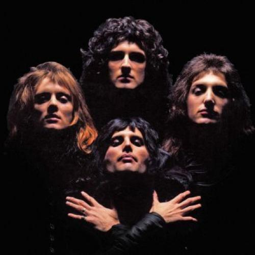 Bohemian Rhapsody Music Video Hits 1 Billion Views