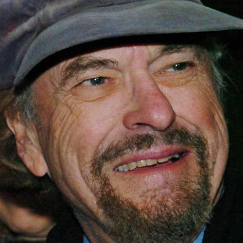 Rip Torn Has Passed Away At 88