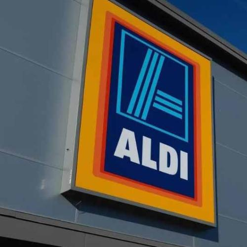 Aldi Now Selling Cases Of Wine For $12.99