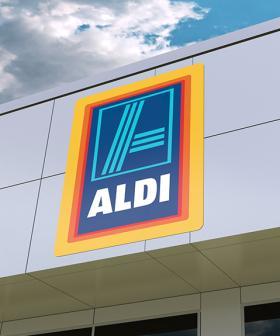 ALDI Has Been Voted Australia's Favourite Supermarket
