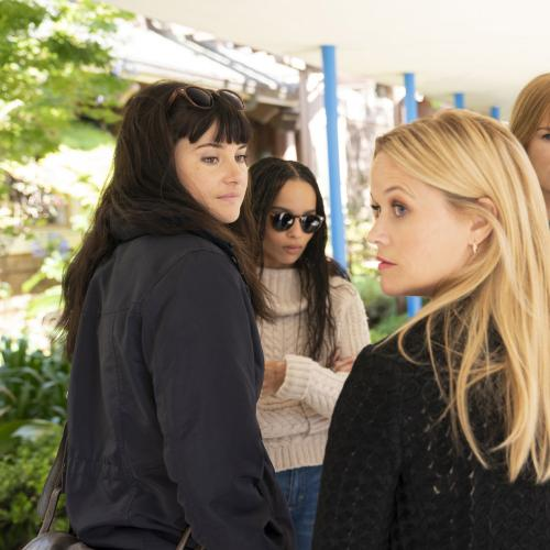 Big Little Lies Season 2:  Everything You Need To Know