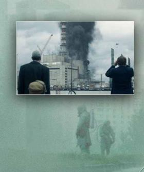 Instagram Influencers Dragged For Chernobyl 'Aesthetic'