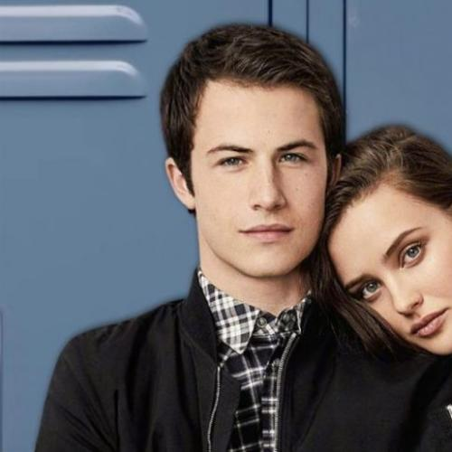 13 Reasons Why Season 3 Confirmed To Return VERY SOON