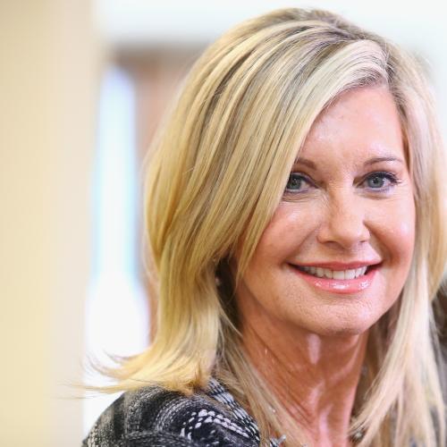 Devastating News For Olivia Newton John