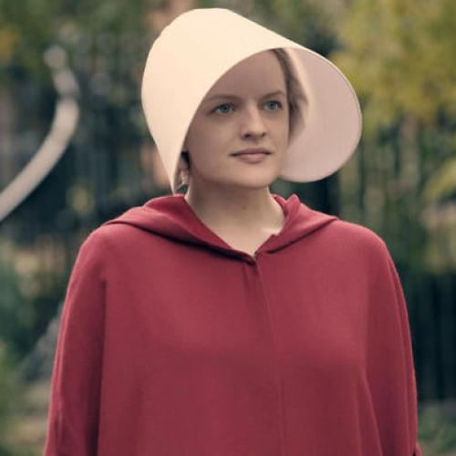 The Handmaid's Tale Has Been Renewed For A Fourth Season