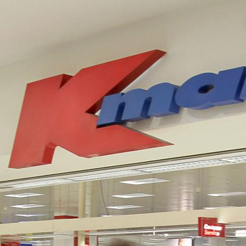 Kmart Has Just Announced Huge Reductions Across Their Stores
