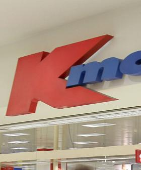 Part Of Kmart Is About To Get A Brand New Name
