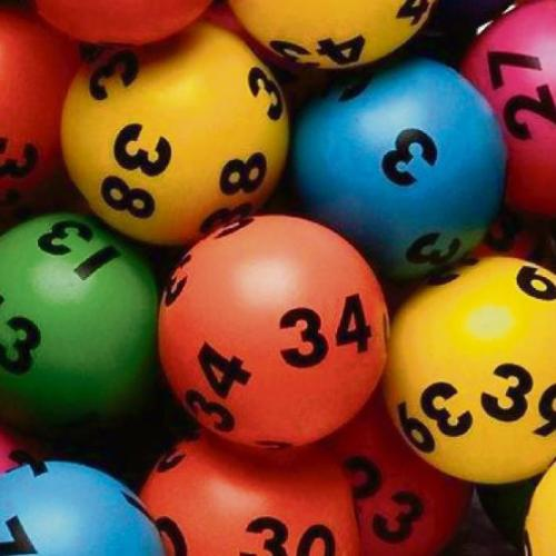 Newsagents Brace For $110 Million Powerball Ticket Surge