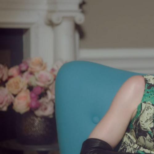 Queen Of Pop Madonna Talks To Andrew Denton