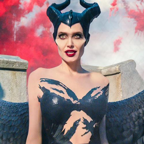 Angelina Jolie Is Magnificently Evil In Maleficent Sequel Trailer