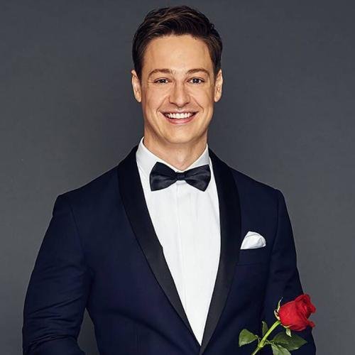 We Officially Have A Premiere Date For Matt Agenew's Season Of The Bachelor