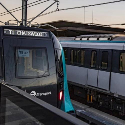 Get Ready For Delays: Sydney Metro To Close Already