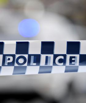 Southern Cross University Campus Forced Into Emergency Lockdown