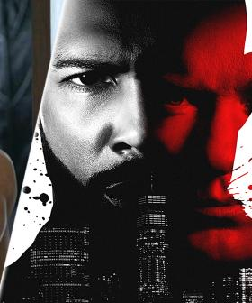 Stan Drops The Dramatic Season Six Trailer For Hit Show Power