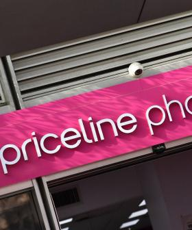 Priceline Announces MASSIVE Half Price Cosmetics Sale!