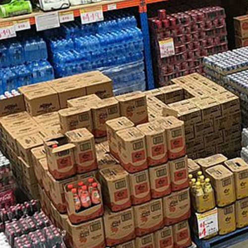 The Sydney Supermarket That Is Said To Be Cheaper Than Aldi