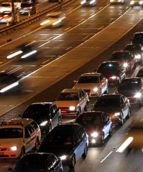 NSW Roads And Economy To Receive One Billion In Funding
