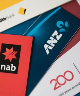 Massive Australia Bank Data Breach: What To Do If You You've Been Hacked
