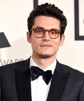 John Mayer Granted Restraining Order Against Obsessed Fan