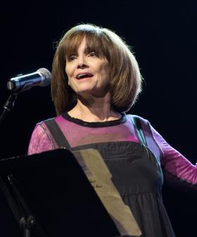 Valerie Harper, Star TV Series Rhoda, Has Died At 80