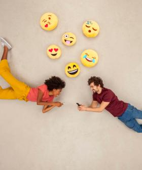 If You Use Emojis, You Need To Read This Immediately!