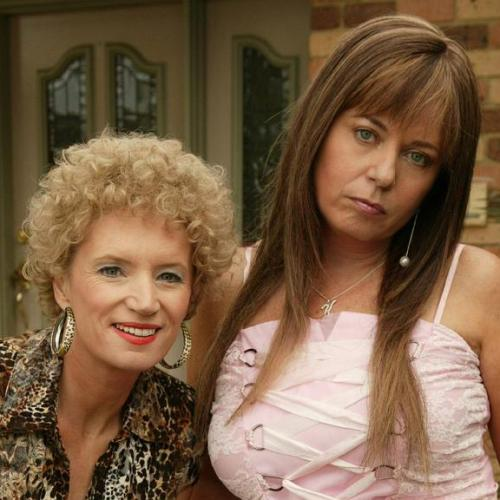 The Kath & Kim House Is Now Open To The Public!