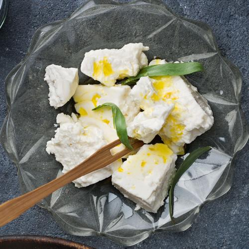 Feta Cheese Could Soon Be Banned From Australia