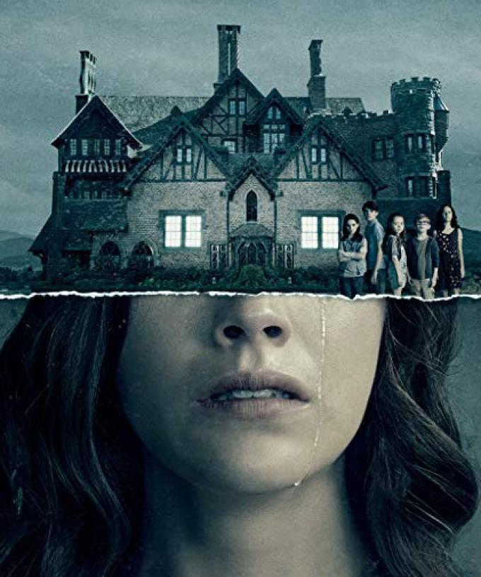 The Haunting Of Hill House Season 2 Is About To Begin