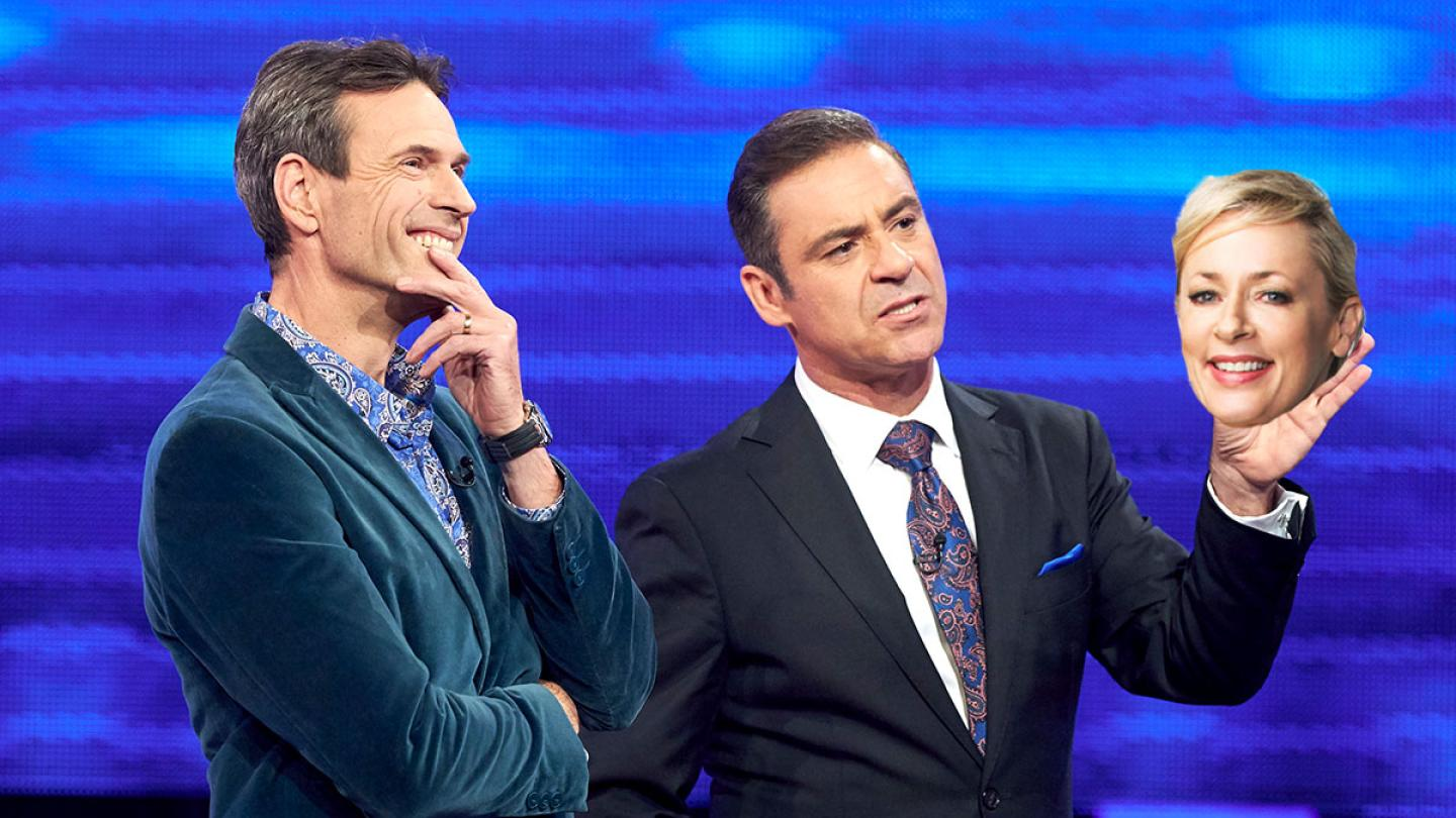 Is This PROOF That Brendan 'Jonesy' Jones Can BEAT The Chaser?