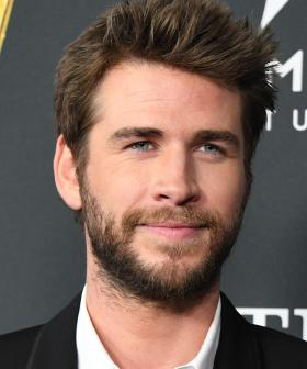 An Actual Petition Has Been Started For Liam Hemsworth To Be The Next Bachelor