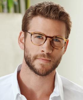 Liam Hemsworth Announced As OPSM Ambassador Following Miley Cyrus Split