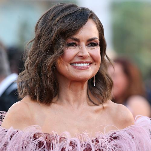 Sportsbet Claims Lisa Wilkinson Is Odds On To leave The Project Amid Feud Rumours