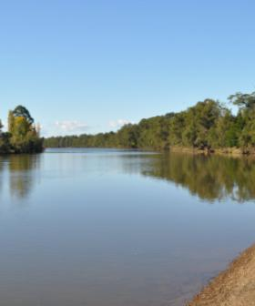 Man Dies Following Water-Skiing Incident At Pitt Town On The Hawkesbury River