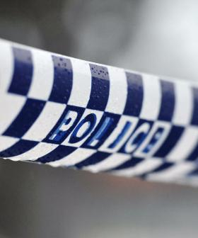 """Emergency Operation Underway After Discovery Of """"Suspicious Package"""" In Mullumbimby"""