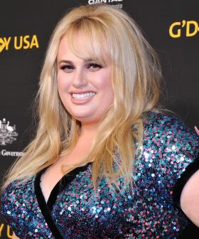 Rebel Wilson to Host First Australian Series for Amazon Prime