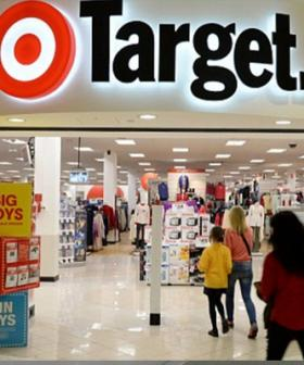 Target Has Just Revealed A Massive Change In Direction
